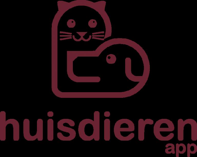 logo_HuisdierenApp-Drukwerk-840-670